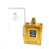 "Tester: Chanel ""Coco"" 100 ml"