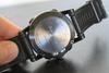 Купить Спортивные часы Garmin Tactix 010-01040-21 по доступной цене