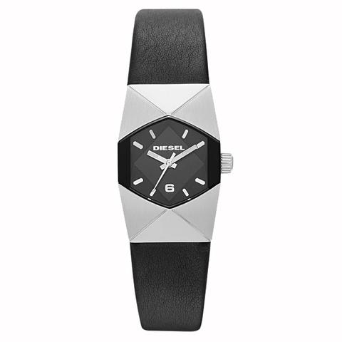 Купить Наручные часы Diesel DZ5324 по доступной цене