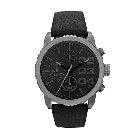 Купить Наручные часы Diesel DZ5329 по доступной цене