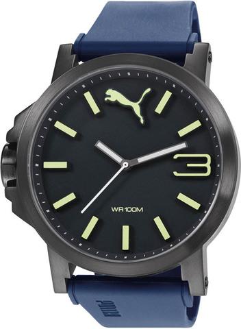 Купить Наручные часы Puma PU103461005N по доступной цене
