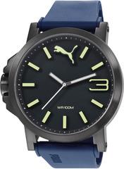 Наручные часы Puma PU103461005N