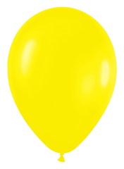 S 5 Пастель Желтый