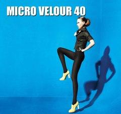 MicroVelour 40