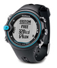 Купить Спортивные часы Garmin Swim 010-01004-00 по доступной цене