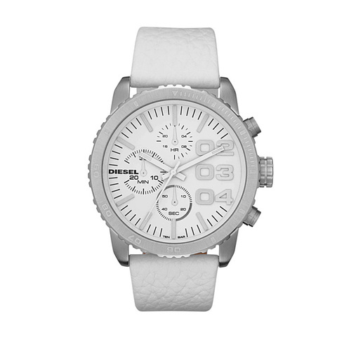 Купить Наручные часы Diesel DZ5330 по доступной цене