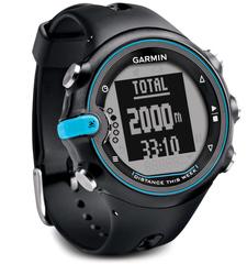 Спортивные часы Garmin Swim 010-01004-00