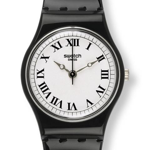 Купить Наручные часы Swatch LB178 по доступной цене