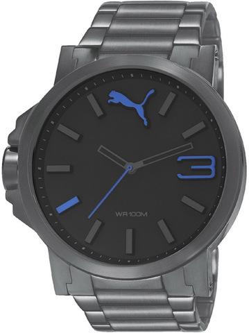 Купить Наручные часы Puma PU103461010N по доступной цене