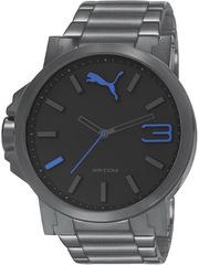 Наручные часы Puma PU103461010N