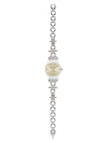 Купить Наручные часы Swatch LK328G по доступной цене