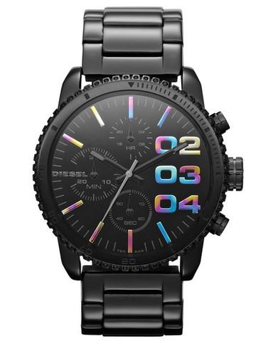 Купить Наручные часы Diesel DZ5340 по доступной цене