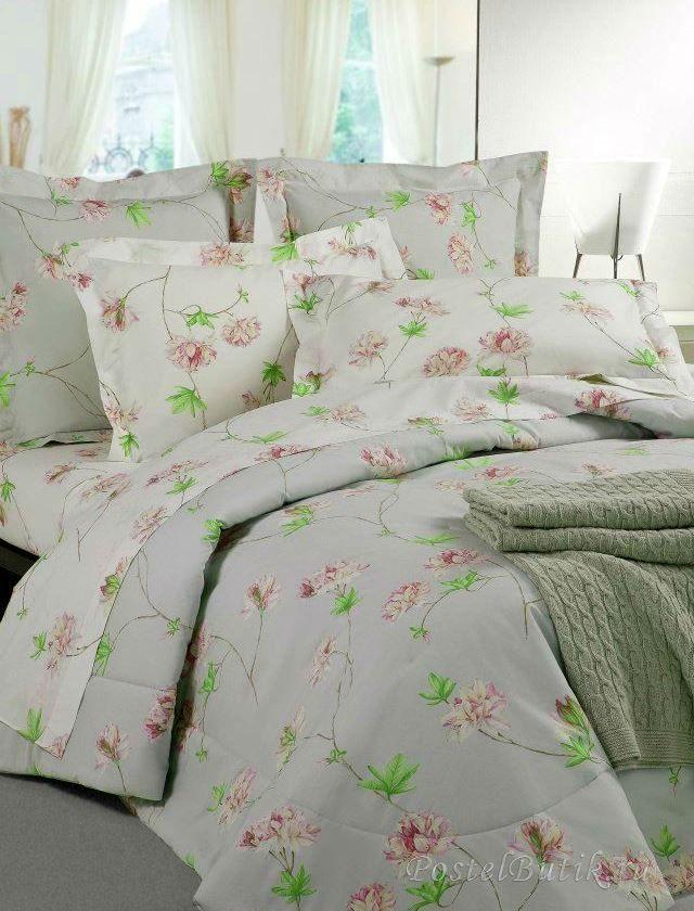 Комплекты Постельное белье 2 спальное евро Mirabello Azaleа розовое elitnoe-postelnoe-belie-azalea-rozoviy-mirabello-new.jpg