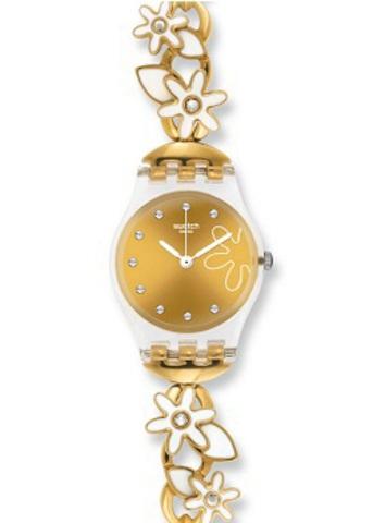Купить Наручные часы Swatch LK329G по доступной цене