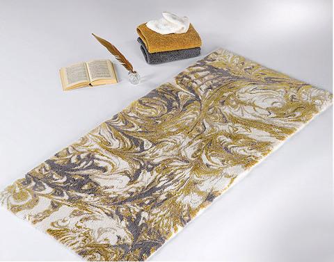 Элитный коврик для ванной Casanova от Abyss & Habidecor