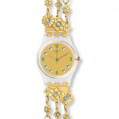 Наручные часы Swatch LK341G