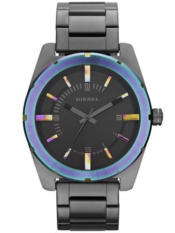 Купить Наручные часы Diesel DZ5347 по доступной цене