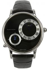 Наручные часы Romanson TL1212MWBK