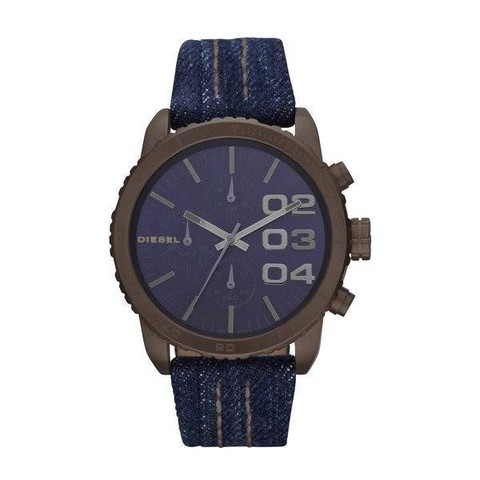 Купить Наручные часы Diesel DZ5354 по доступной цене