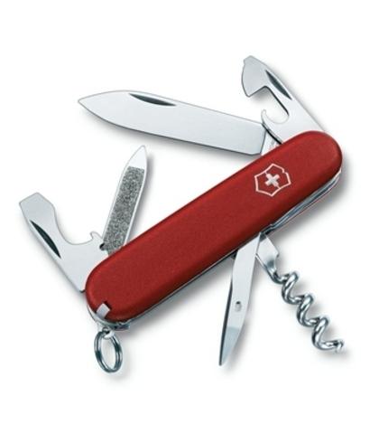 Нож Victorinox модель 2.3803 Ecoline Sportsman