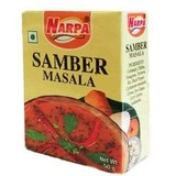 https://static12.insales.ru/images/products/1/3859/30199571/compact_samber_masala.jpg