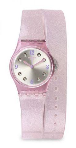 Купить Наручные часы Swatch LP132 по доступной цене
