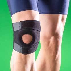Изделия на коленный сустав эластичные Ортез коленный ортопедический prod_1242844836.jpg
