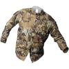 Тактическая рубашка Gunfighter Vertx