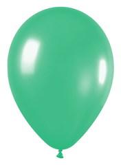 S 5 Пастель Зеленый