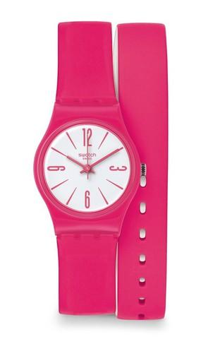 Купить Наручные часы Swatch LZ112 по доступной цене