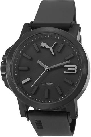 Купить Наручные часы Puma PU103461015N по доступной цене