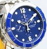 Купить Наручные часы Tissot T-Sport T066.427.11.047.02 по доступной цене