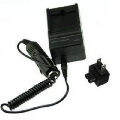 Сетевой адаптер Kodak K5000 с переменным током, изготовленный для фотокамер Kodak DX6490, DX7630, DX7440, DX7590, LS420, LS443, LS633,