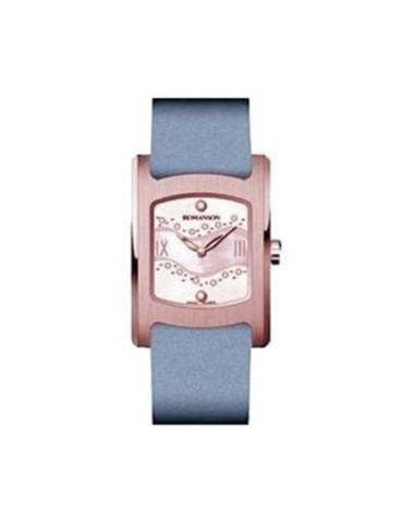 Купить Наручные часы Romanson RL1254LRWH по доступной цене