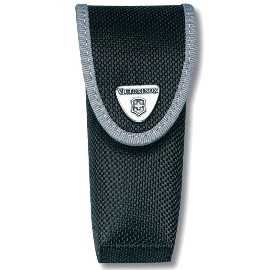 Чехол нейлоновый черный (шт.) 4.0547.3, для Services pocket tools 111mm