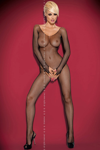 Obs_Bodystocking_N109_Black.jpg