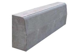 Бордюрный камень БР 100.30.15