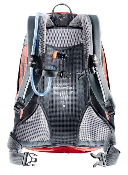 Велорюкзак deuter cross air 20 exp цена рюкзак помогатор фиксики купить в днепропетровске