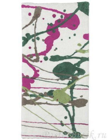 Элитный коврик для ванной Atelier от Abyss & Habidecor