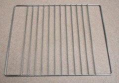 Решетка в духовку ЗВИ 32х40.5 (маленькая)