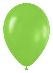S 5 Пастель Светло Зеленый