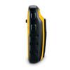 Купить Туристический GPS-навигатор Garmin eTrex 10 Аэроскан 010-00970-00 по доступной цене