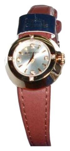 Купить Наручные часы Romanson RL2611QLRWH по доступной цене