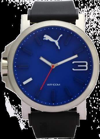 Купить Наручные часы Puma PU103461014N по доступной цене