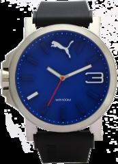 Наручные часы Puma PU103461014N