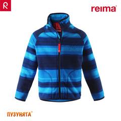 Флисовая куртка Reima Kuma 526161-6971