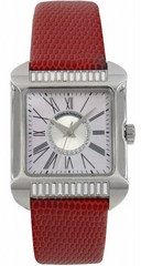 Наручные часы Romanson RL1214TLWPINK
