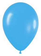 S 5 Пастель Голубой