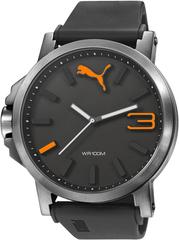 Наручные часы Puma PU103461015N