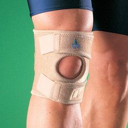 Изделия на коленный сустав эластичные Ортез коленный ортопедический prod_1242845184.jpg